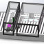 玻璃印刷缺陷检测系统