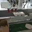 DELTA机器人-牛奶分拣装箱