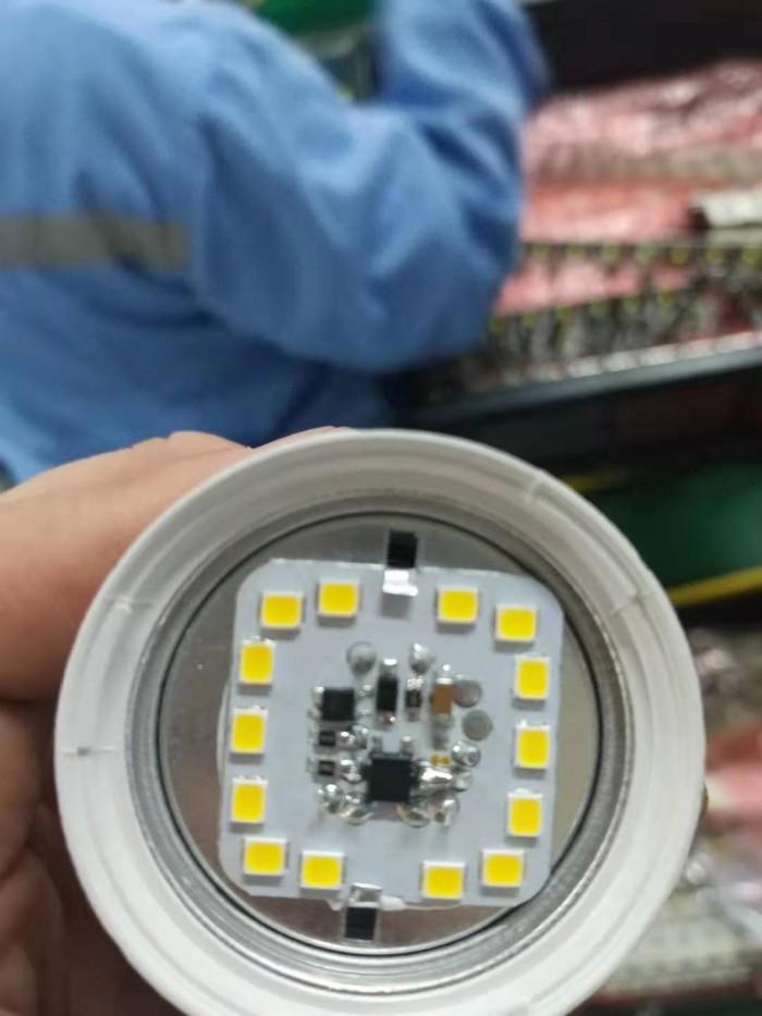 lamp_glue_detect_0